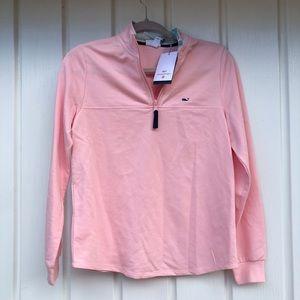Vineyard Vines for Target pullover sweatshirt